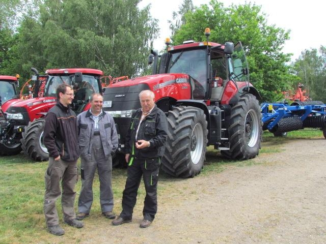 https://metzner-landtechnik.de/cache/vs_Case IH Product Tour 2015_IMG_4563.JPG-1836.jpg